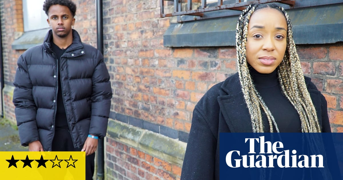 Is Uni Racist? review – disturbing accounts of discrimination on campus