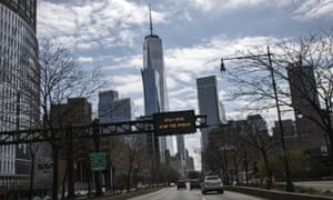 Many residents of New York have fled the city to second homes or rentals. The welcome has often been less than warm.