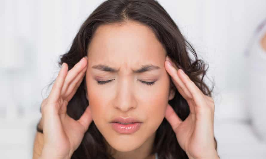 Common food triggers of migraine include monosodium glutamate, sodium nitrates found in bacon and salami, red wine and aged cheese.