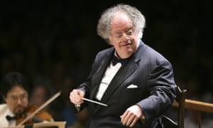 conductor james levine fired by new york s metropolitan opera