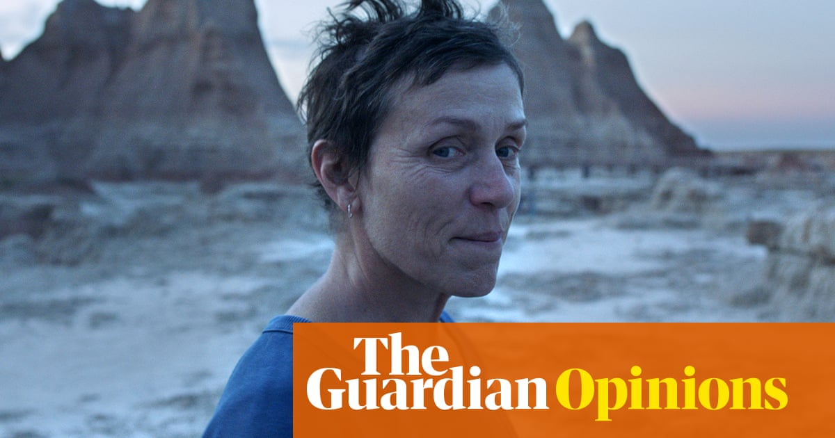 Golden Globes 2021 nominations: A new thoughtfulness in the air | Peter Bradshaw