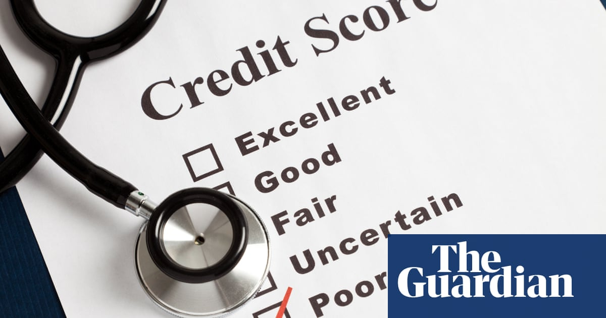 A credit rating dispute could cost me getting a mortgage renewal