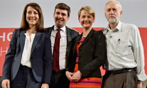 Labour supporters have expressed their anger at being barred from the leadership vote.