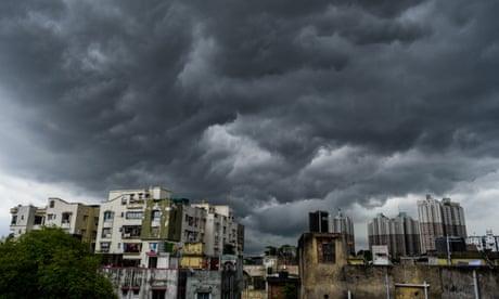 Super cyclone Amphan: evacuations in India and Bangladesh slowed by virus