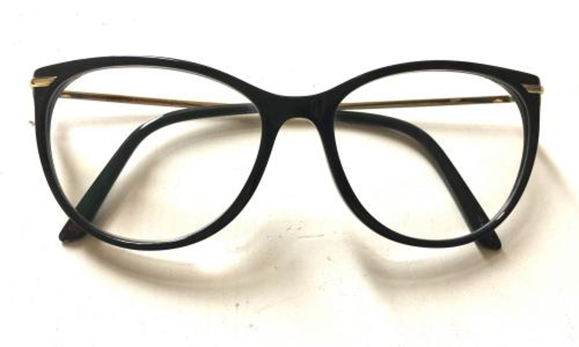My life in specs: \'I have a great face for glasses\' | Bim Adewunmi ...