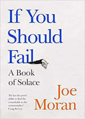 If You Should Fail- A Book of Solace