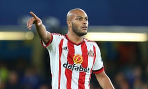 Sunderland's central defender Younès Kaboul will be sorely missed because 'the last place we want to be weakened is down our spine, the core of the team', says Sam Allardyce.