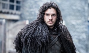 Could the Night's Watch find it trickier to burn Jon's body than they'd expect?