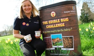'The brave participants who took the challenge (5,334 people) were awarded stickers for their efforts.'
