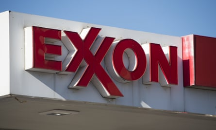 If the resolution is passed, Exxon would publish an annual assessment of how governments' climate change policies could affect its business and profitability.