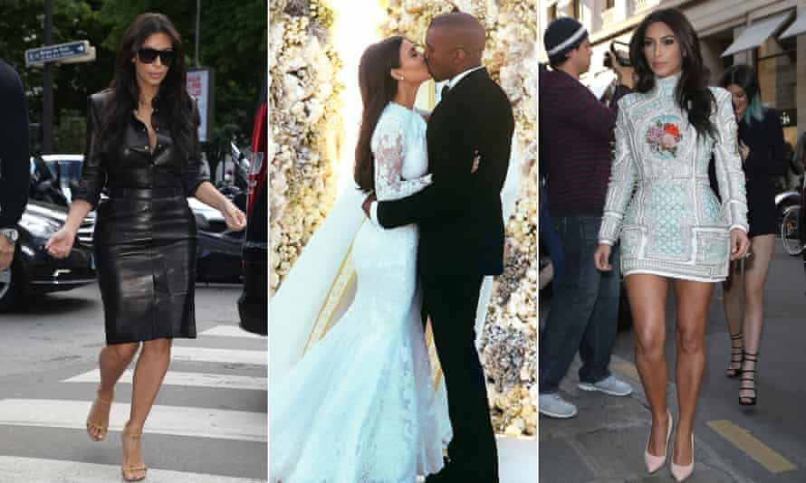 The Big Day How Many Wedding Dresses Are Too Many Wedding Dresses The Guardian
