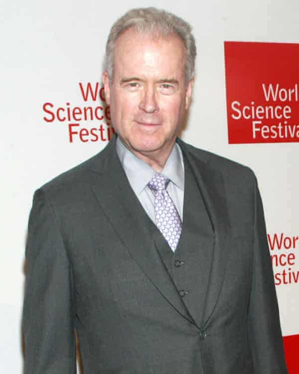 The US billionaire Robert Mercer, a major financial supporter of Donald Trump, has reportedly become a Cambridge Analytica shareholder.