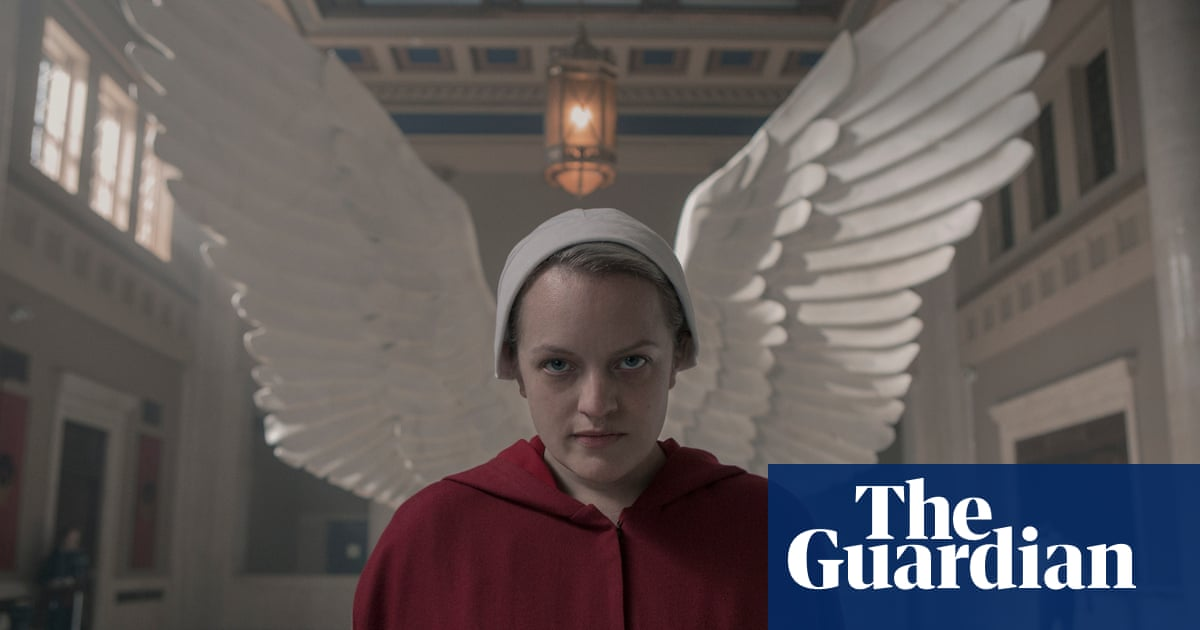 The Handmaid's Tale season three, episode six recap