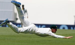 Cameron Bancroft has played eight Tests for Australia and is currently serving a nine-month ban.