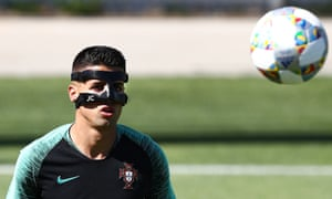 Portugal and Juventus full-back João 'Zorro' Cancelo is wanted by Manchester City.