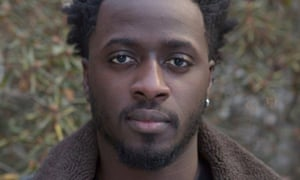 Nana Kwame Adjei-Brenyah is from Spring Valley, New York. He graduated from SUNY Albany and went on to receive his MFA from Syracuse University. He was the '16-'17 Olive B. O'Connor fellow in fiction at Colgate University. His work has appeared or is forthcoming in numerous publications, including Guernica, Compose: A Journal of Simply Good Writing, Printer's Row, Gravel, and The Breakwater Review, where he was selected by ZZ Packer as the winner of the 2nd Annual Breakwater Review Fiction Contest. Friday Black is his first book.