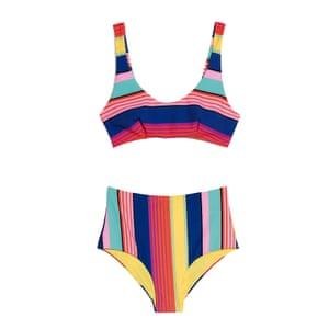 21273cddbc2e4 Summer's 50 best swimsuits for her and him – in pictures | Fashion ...