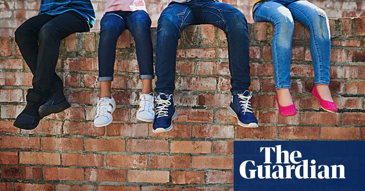 Record number of young people wait for eating disorder treatment in England