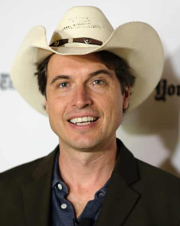 Kimbal Musk launched Kitchen Community, a Colorado-based charity, with the help of his brother, Elon.