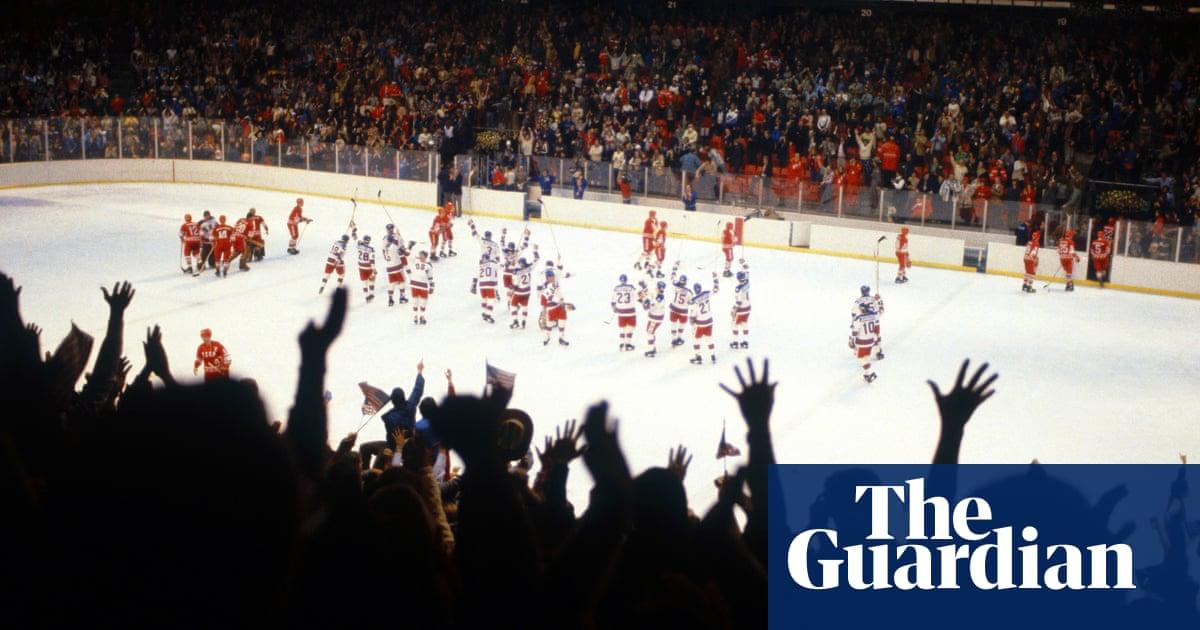 f3dcd0968 Did the NHL kill men s ice hockey at the Winter Olympics