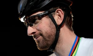 'We're still not at the bottom of it,' said Bradley Wiggins. 'We're finding new stuff out daily.'