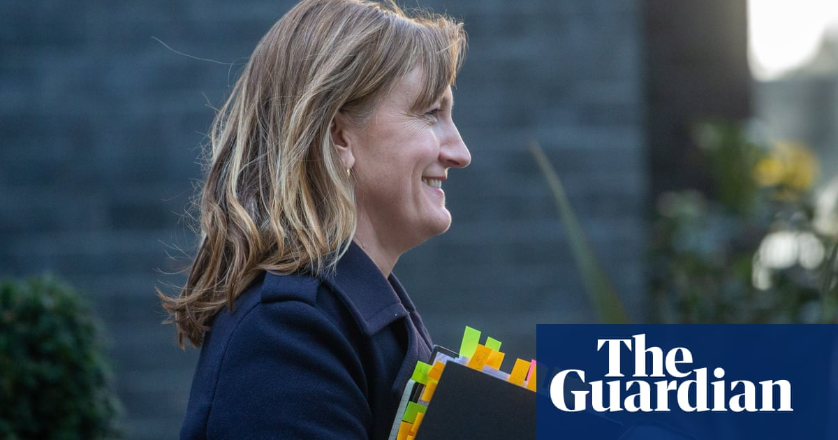 No 10 televised press briefings delayed amid media strategy review