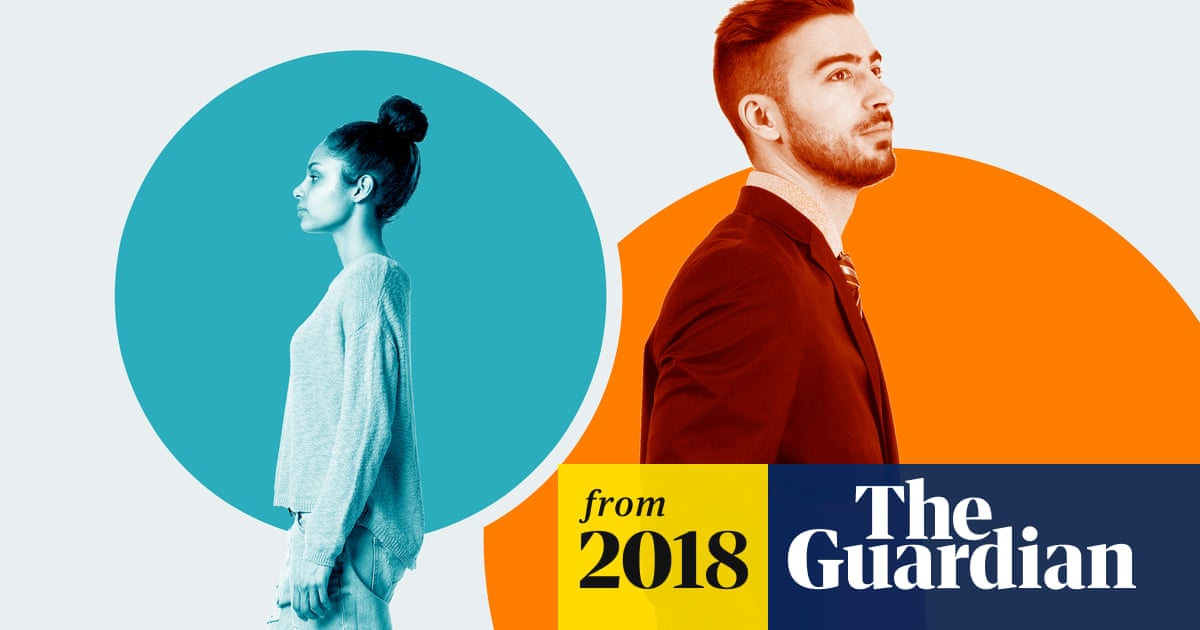 c88fc5b39 The UK companies reporting the biggest gender pay gaps