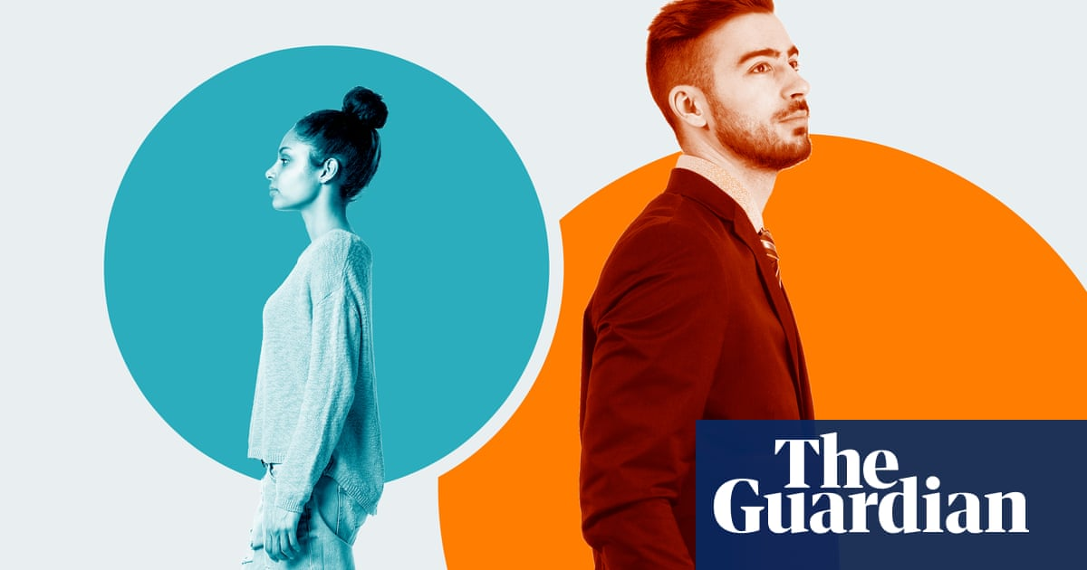 Gender pay gap: what we learned in week three | Society | The Guardian