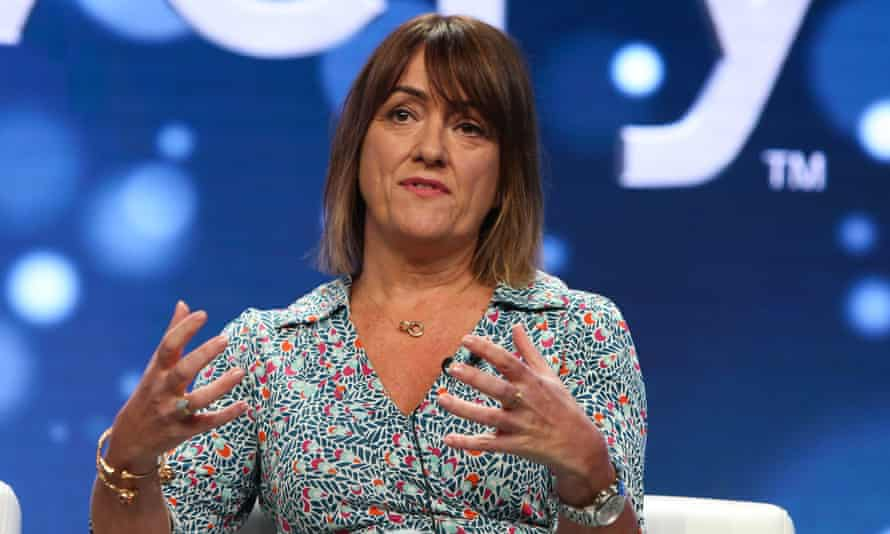 Susanna Dinnage was to become the Premier League's chief executive in the new year but has informed the organisation that she no longer wants to take up the post