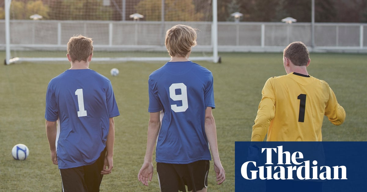 Call to close teenage sex loophole for faith leaders and coaches