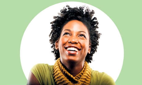 Seven ways to boost your self-esteem