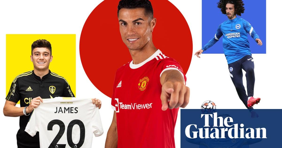Transfer window verdict: how every Premier League club fared
