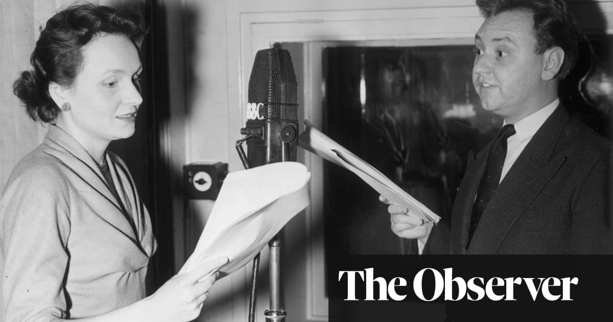 The Archers at 70: so much more than an everyday tale of country folk