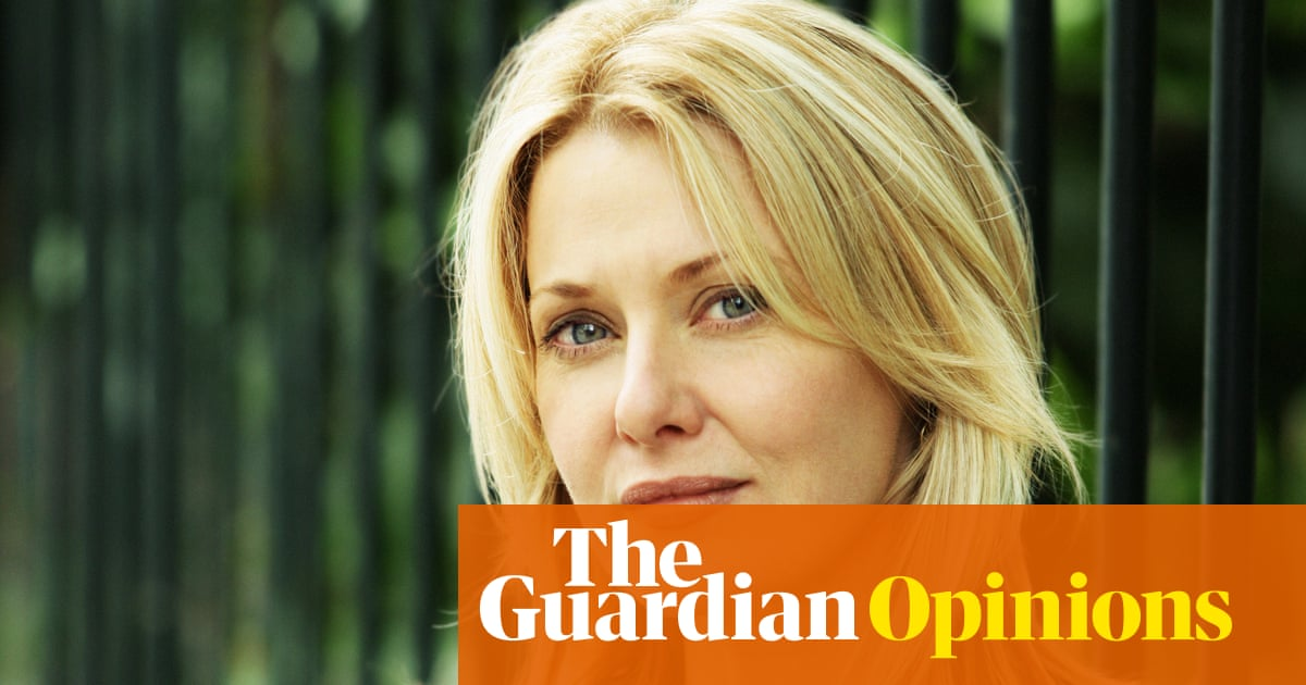 Why I refused to judge the Horne prize over 'restrictive' rule change | David Marr | Culture | The Guardian