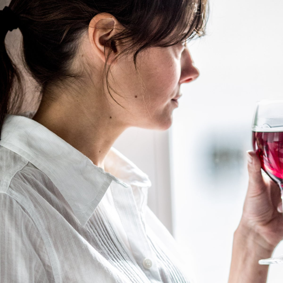 Image result for alcoholism treatment