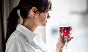 The UK is 25th on the global drinking list, but hospital admissions caused by alcohol are rising.