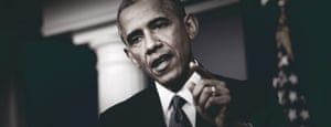 Obama White House briefing August 1 2014