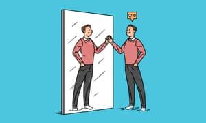 I, narcissist – vanity, social media, and the human