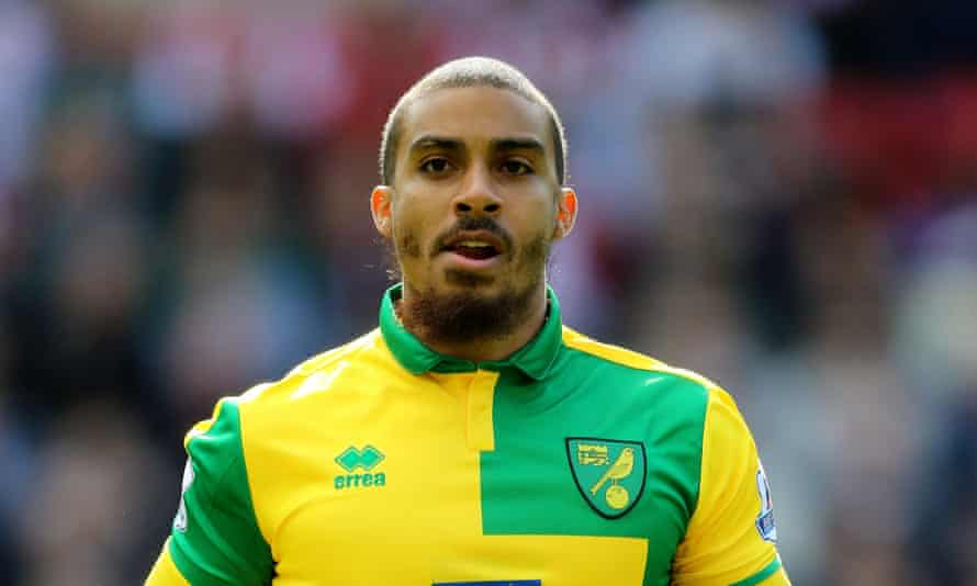 Lewis Grabban reportedly stormed out of the team hotel after being left out of Alex Neil's team to face Rotherham.