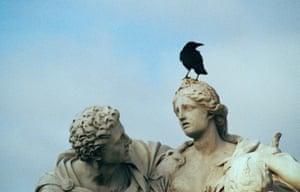 Paris, 1987