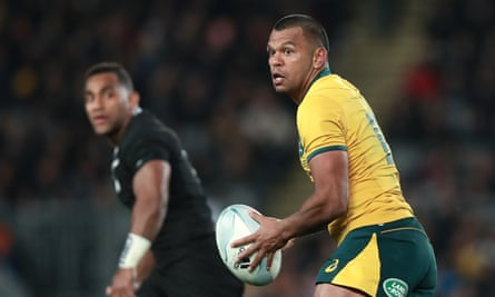 Australia Confirmed As Hosts Of 2020 Rugby Championship Rugby Championship The Guardian