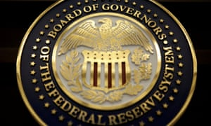 US rates expected to be kept on hold