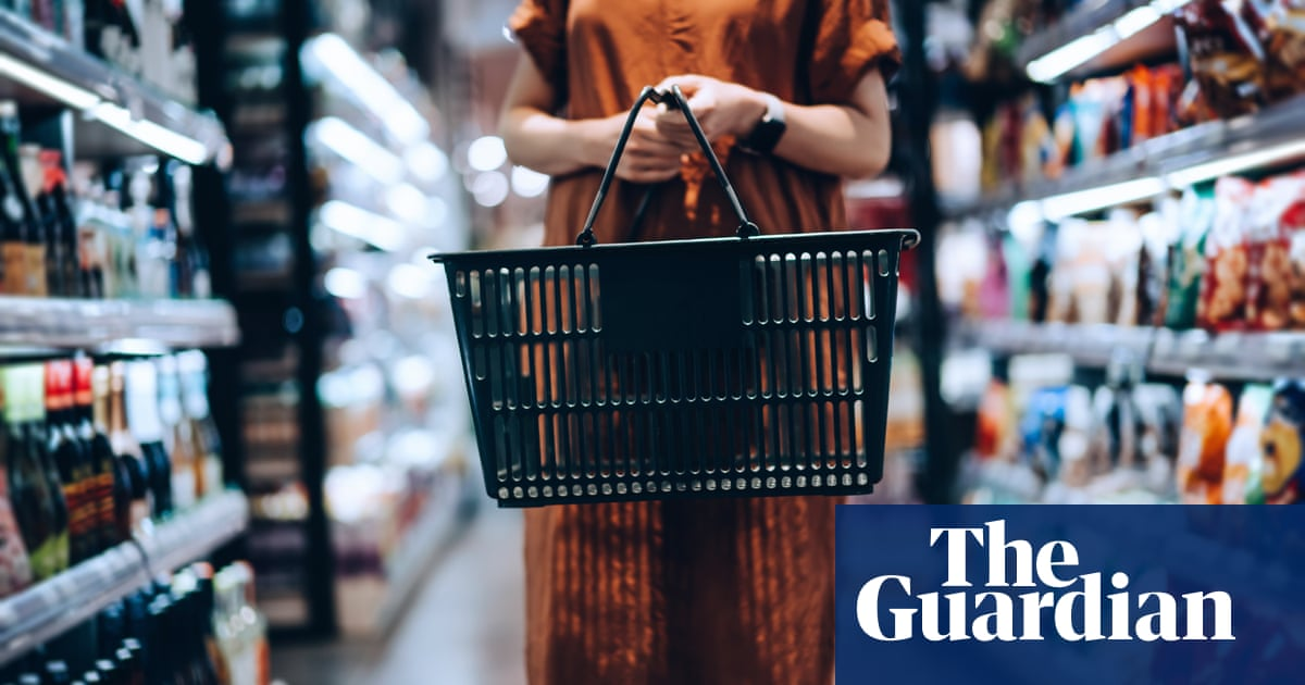 'Extraordinary profits': New Zealand considers breaking up supermarket duopoly