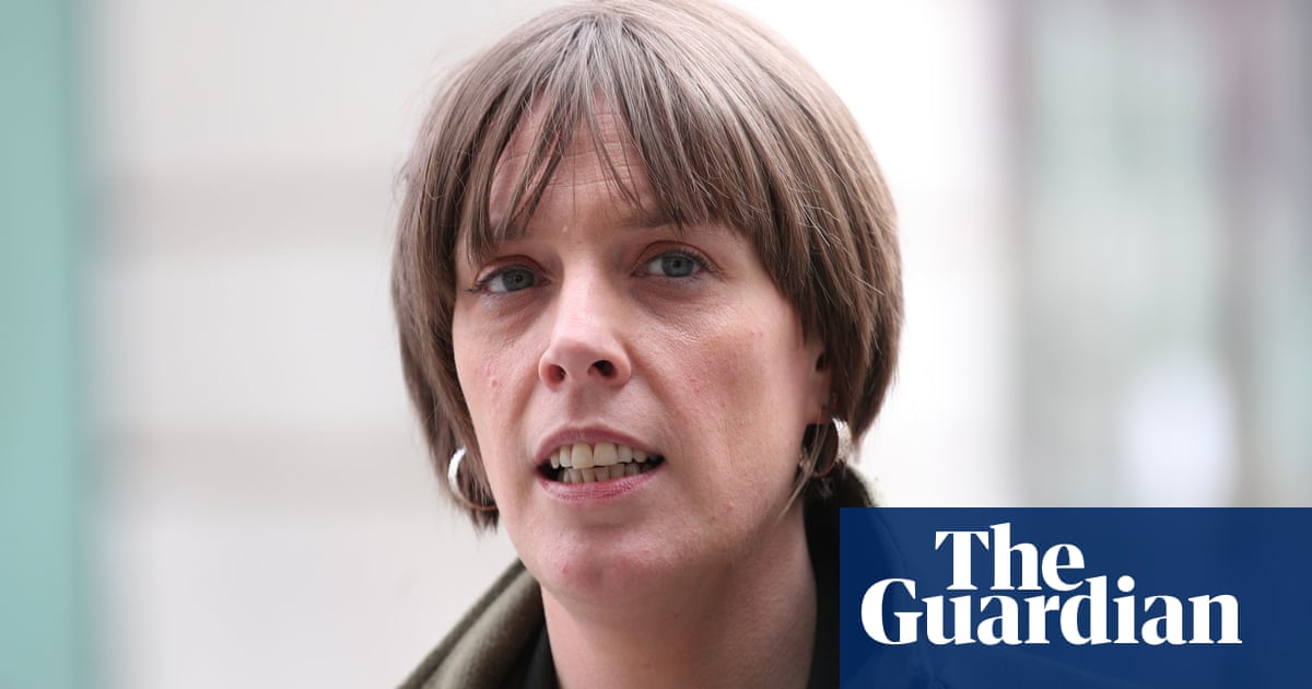 Ministers dropped the ball on sexual violence in schools, dice Labour