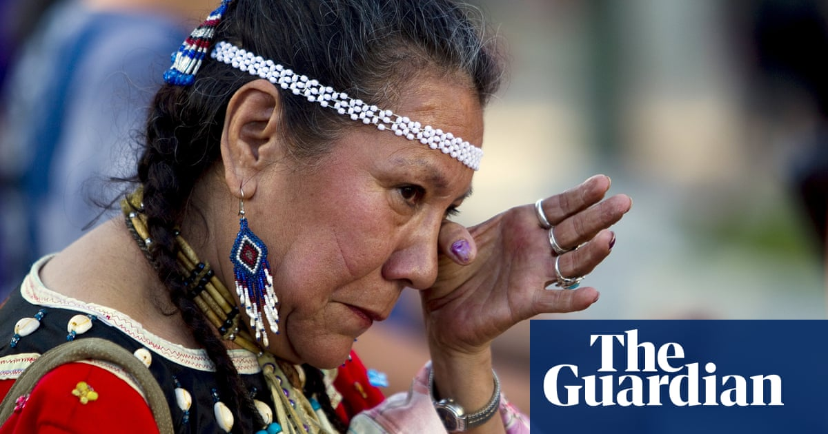 Our Society Is Broken What Can Stop Canadas First Nations Suicide