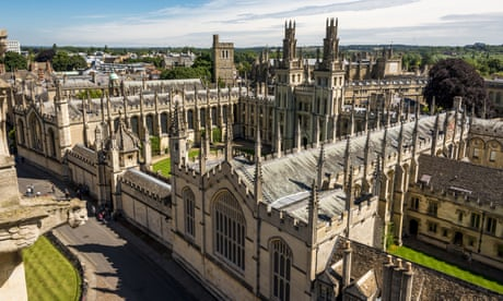 Why my daughter said no to Oxford University and yes to Leeds