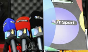 The ASA told BT it needed to make it more clear how people could take advantage of the free BT Sport offer.