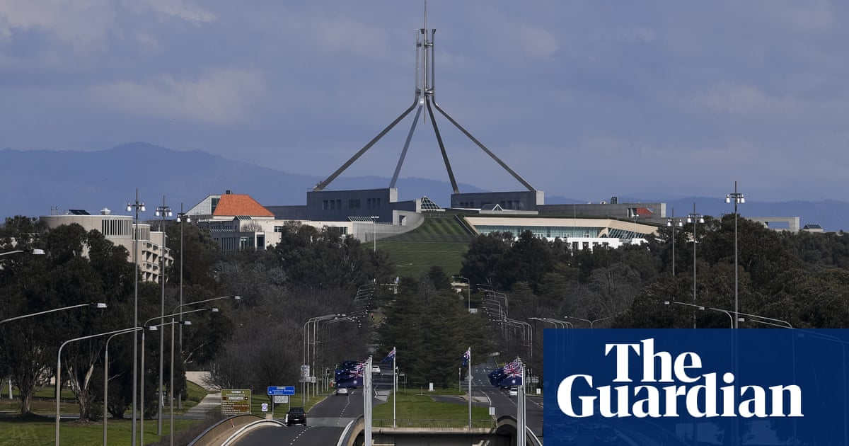 Canberra set to become the most Covid vaccinated city in the world
