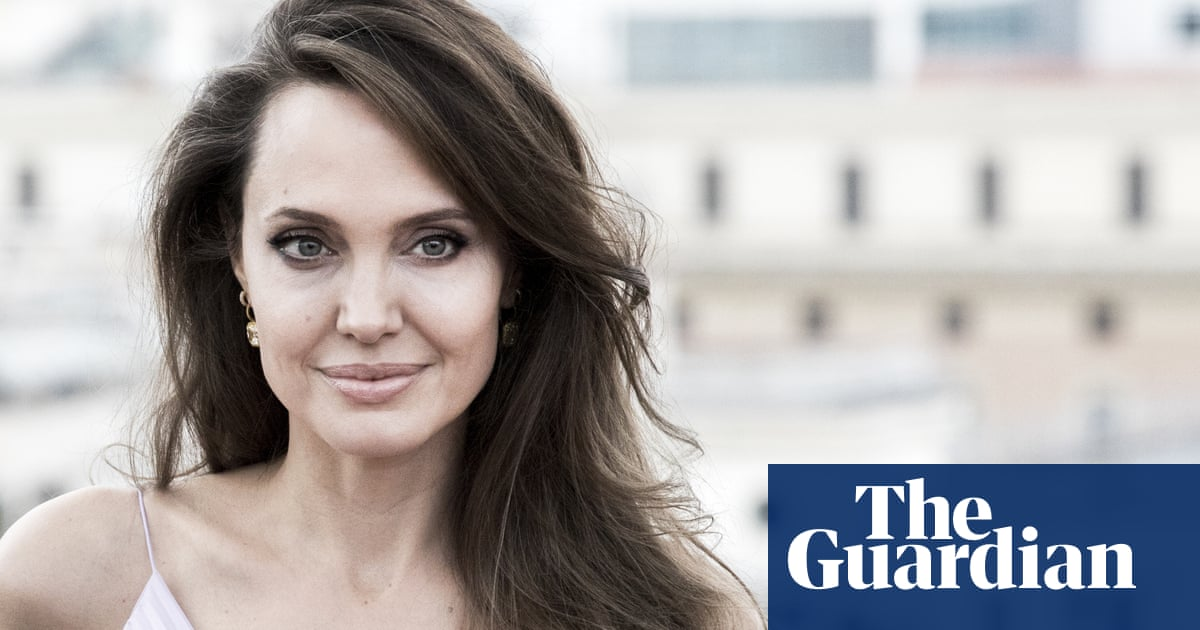 Sundance 2020: Angelina Jolie, Taylor Swift and Pepe the Frog headline festival