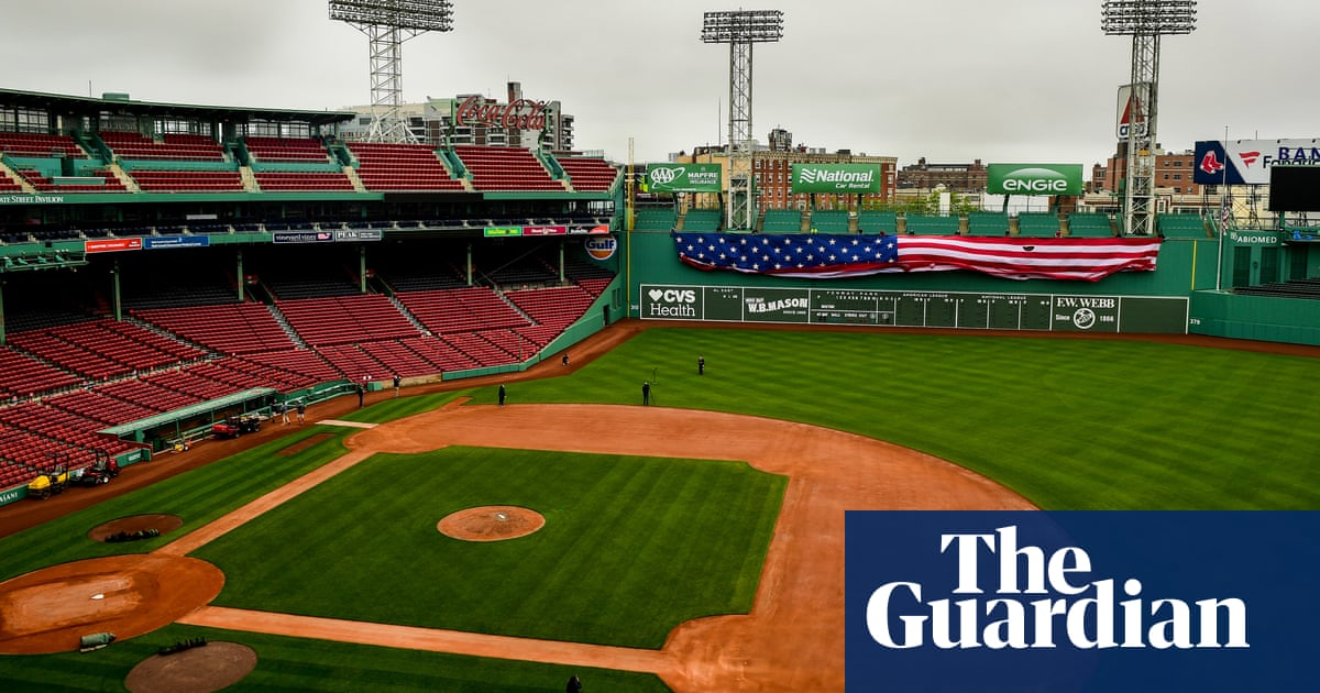 MLB players resoundingly reject owners plan as stalemate continues